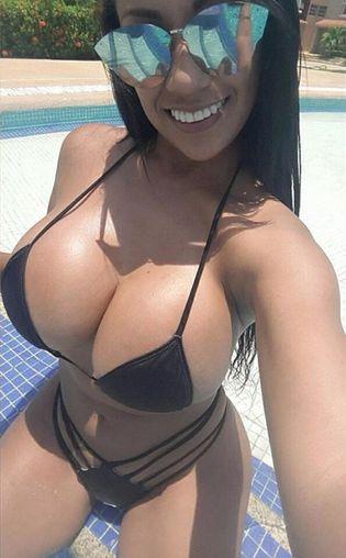 Venezolanas