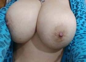Fotos porno de tetona