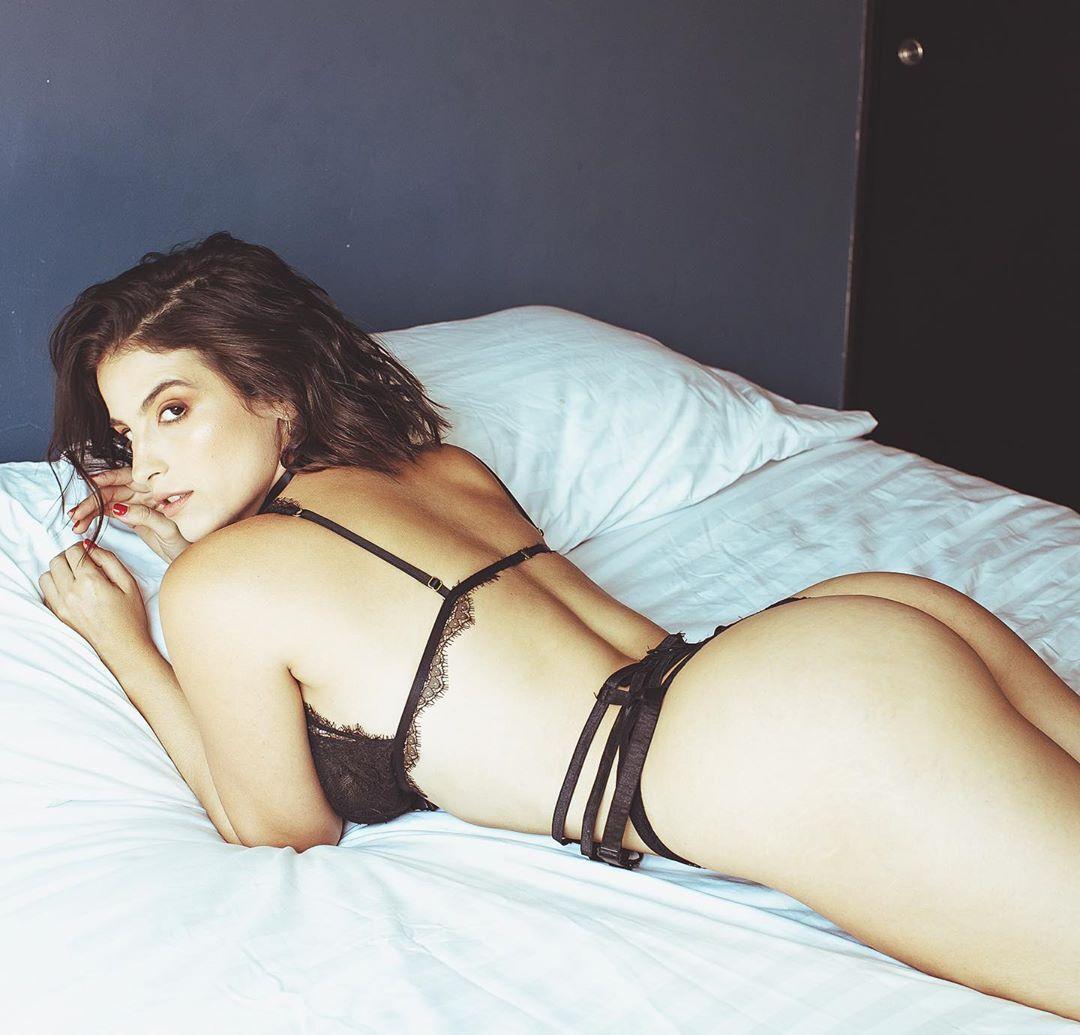 Actrices Bajita Dale Porno antonella alonso, vaya pedazo de mujer!   pornocasero.cl